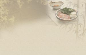 food01_bg