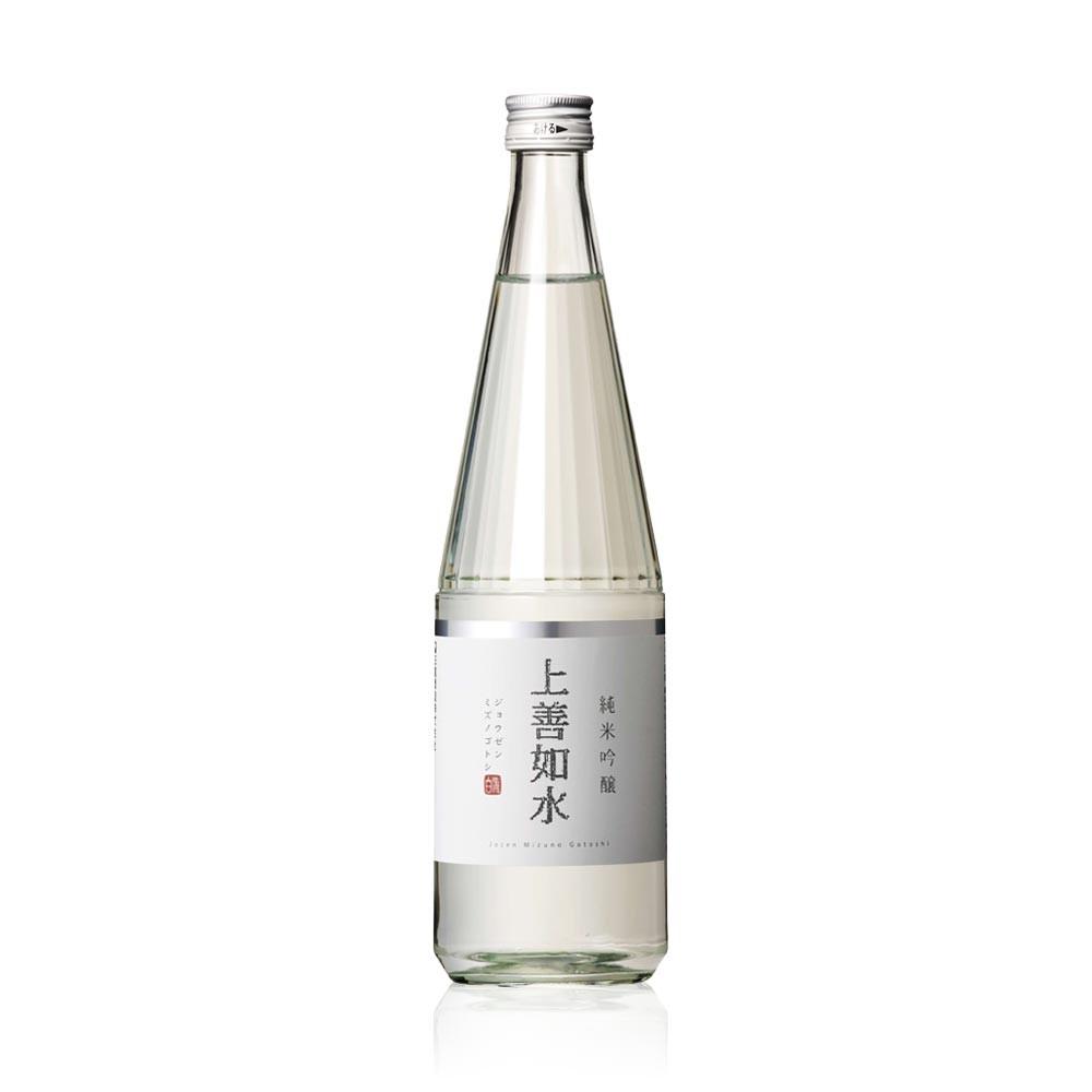 sake3-main-img